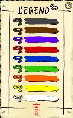 cinturones1
