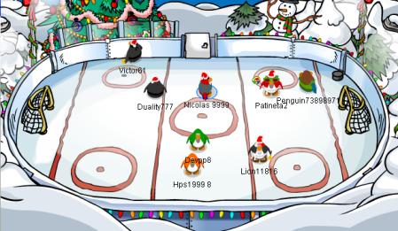 el-ice-rink