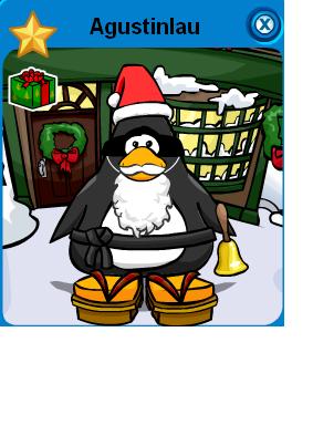 mi-penguin
