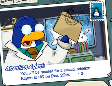 miren-me-envio-club-penguin-una-carta-2