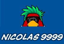 nicolas-9999