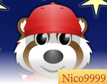 firma-panda
