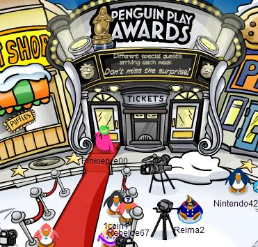 plaza-penguin-adward